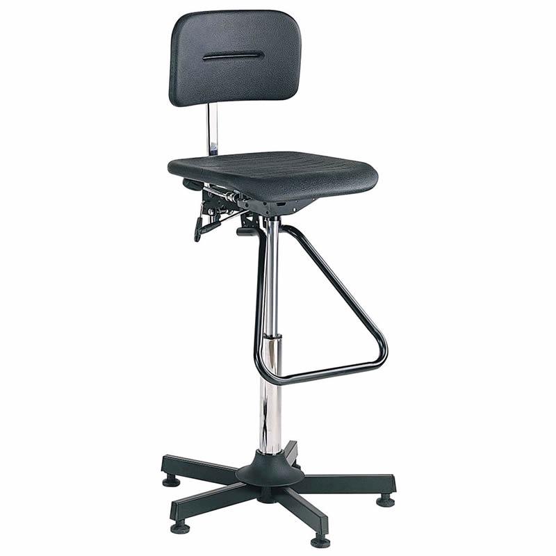 Bott Classic High Chair inc Foot Rest