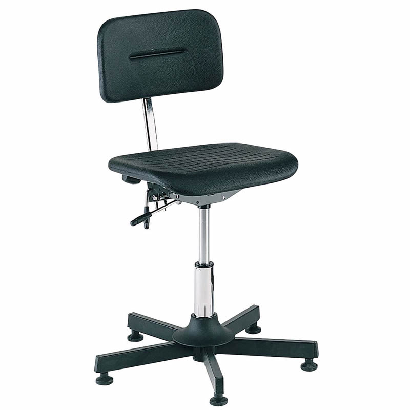 Bott Classic Low Chair