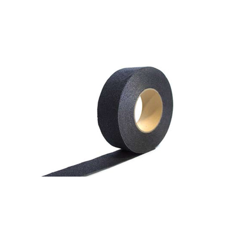 Gripfoot Conformable Tape