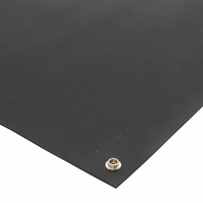 Conductive Neoprene Bench/Floor Mat