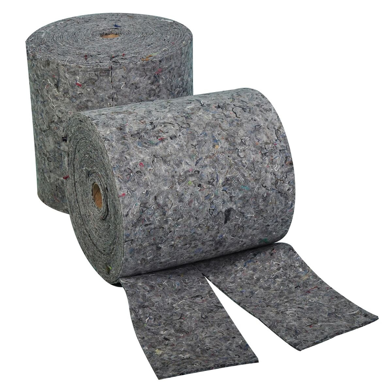 Absorbent Rolls - 500mm x 40M - Polywrapped
