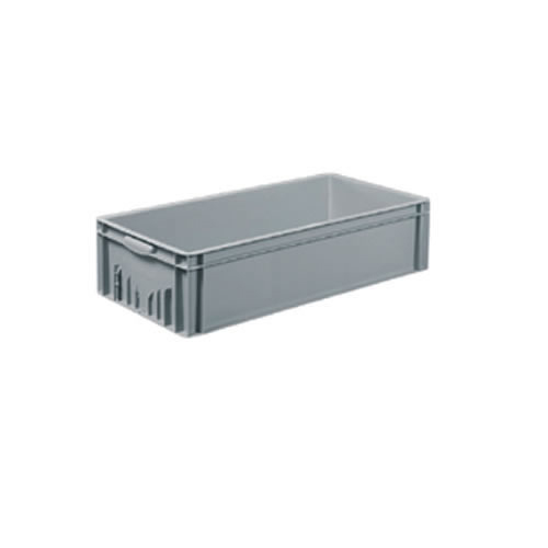 Euro Container 400mm(w) x 600mm(l) - 8 Litre