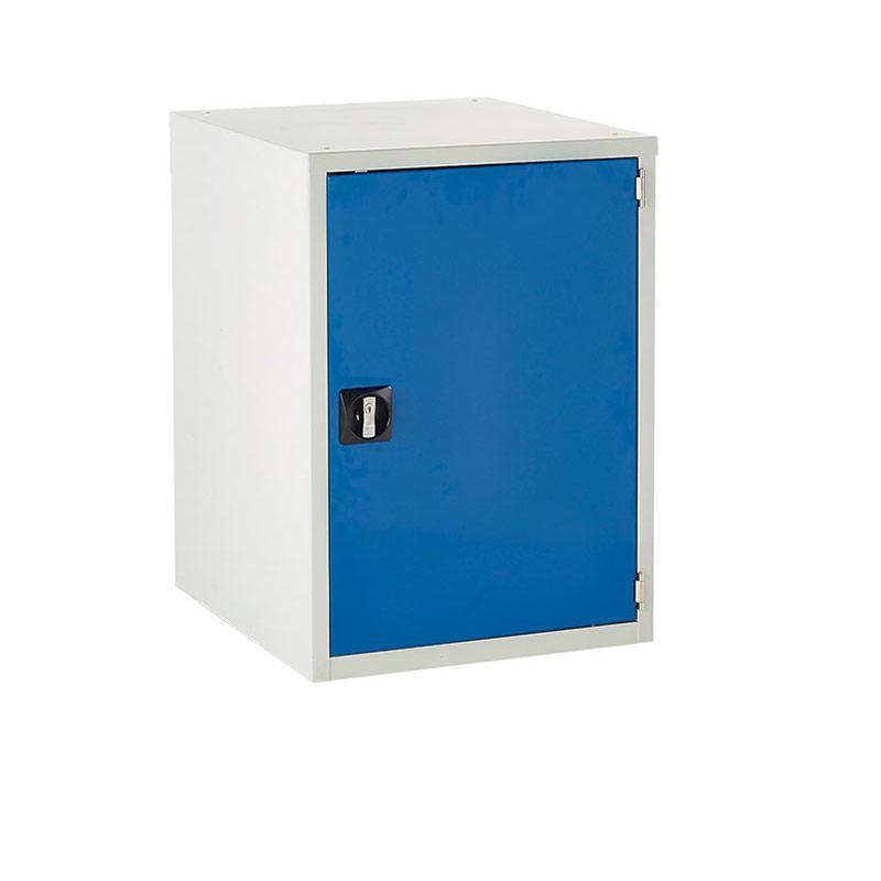 Euroslide Cabinet 600mm - 1 x 750mm Cupboard
