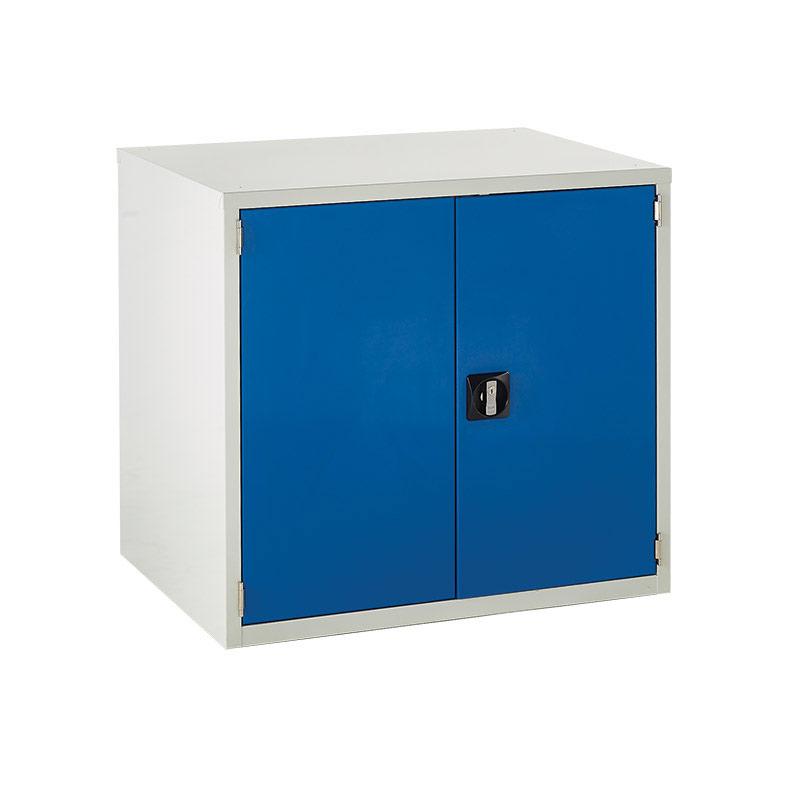 Euroslide Cabinet 900mm - 1 x 750mm Cupboard