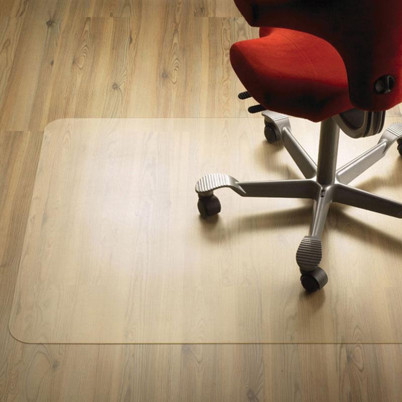 Chair Mat (PET) - Hard Floors