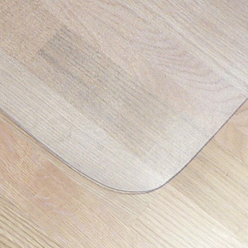 Chair Mat (PC) - Hard Floors