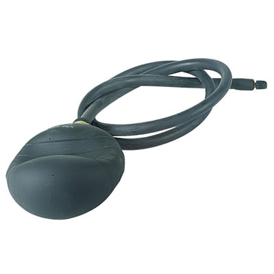 Flexible Drain or Toilet Plug