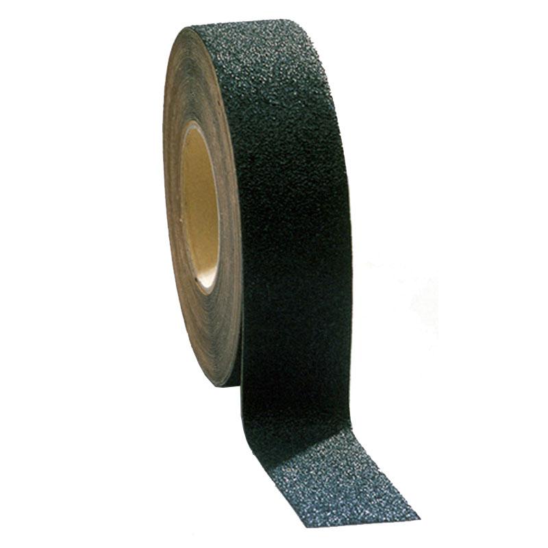 Gripfoot Tape - Black
