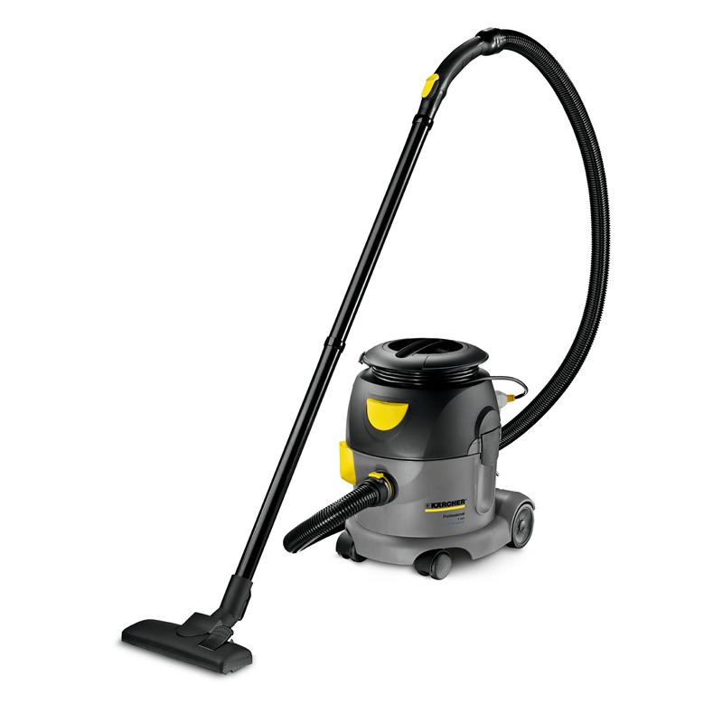 Karcher T10/1 Eco Tub Vacuum