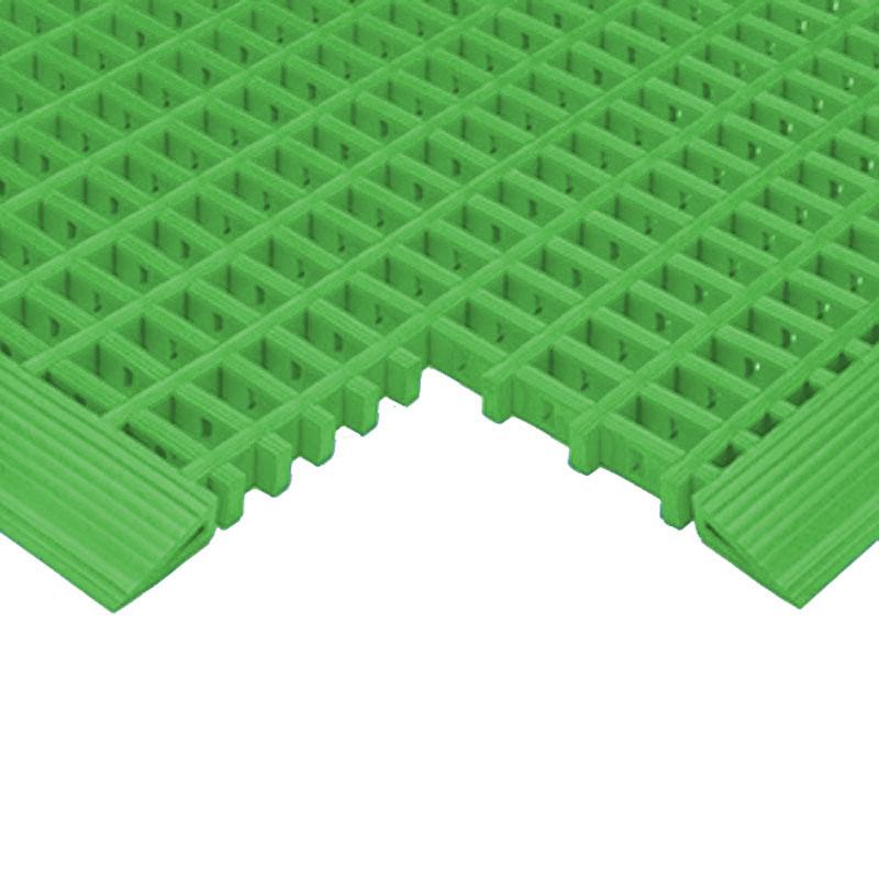 Leisure Mat - Green