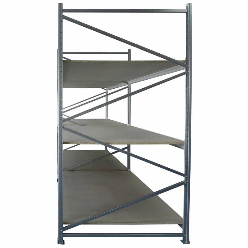 Dexion Longspan 3 Chipboard Shelf Panels
