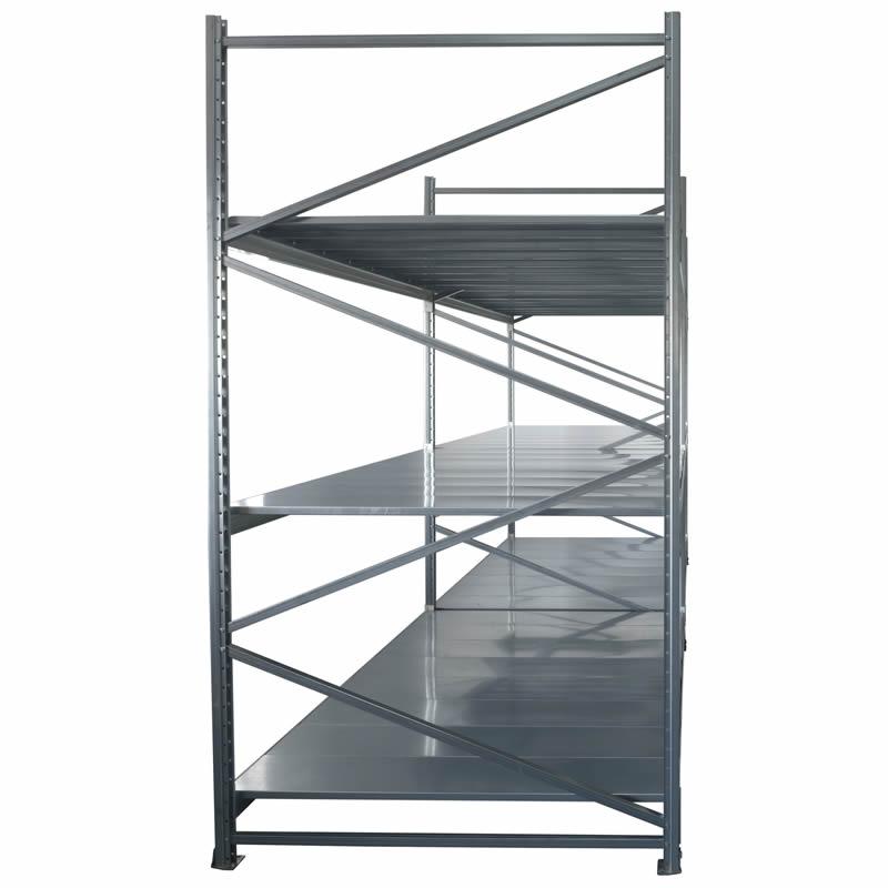Dexion Longspan 3 Steel Shelf Panels