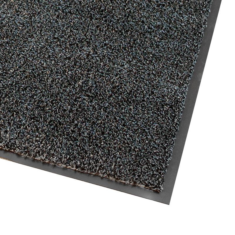 Microfibre Doormats