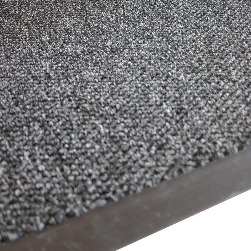 Needlepunch Entrance Carpet