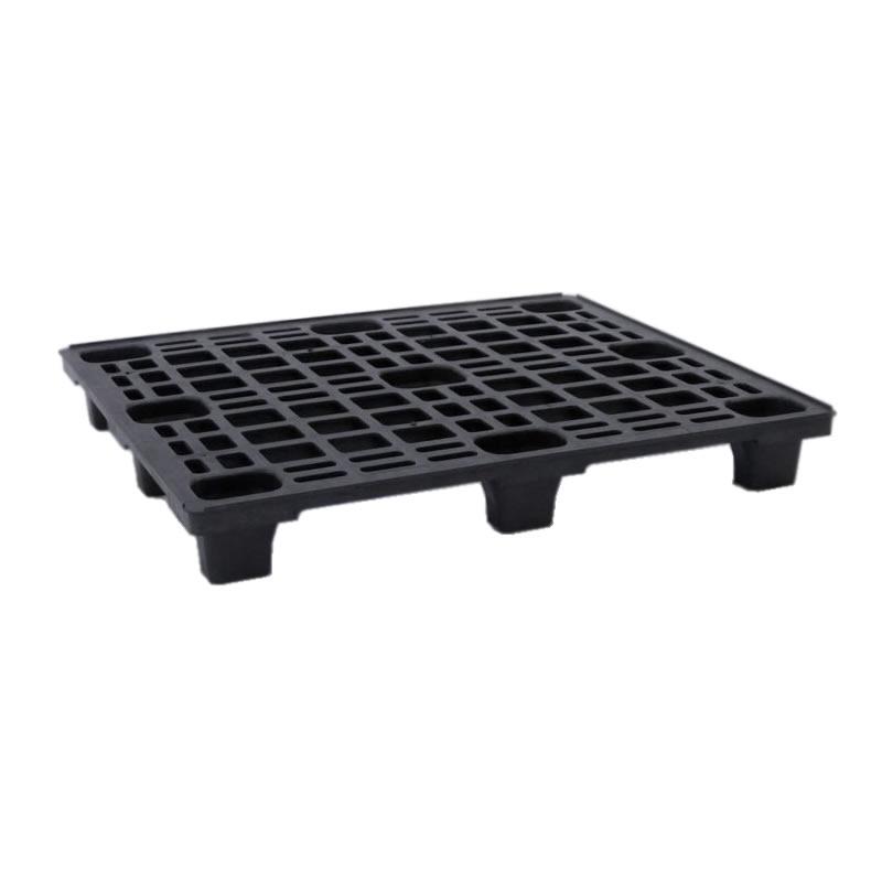 Nestable Plastic Standard Pallet