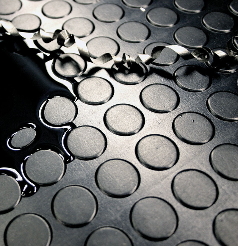 COBAdot Flooring - Nitrile