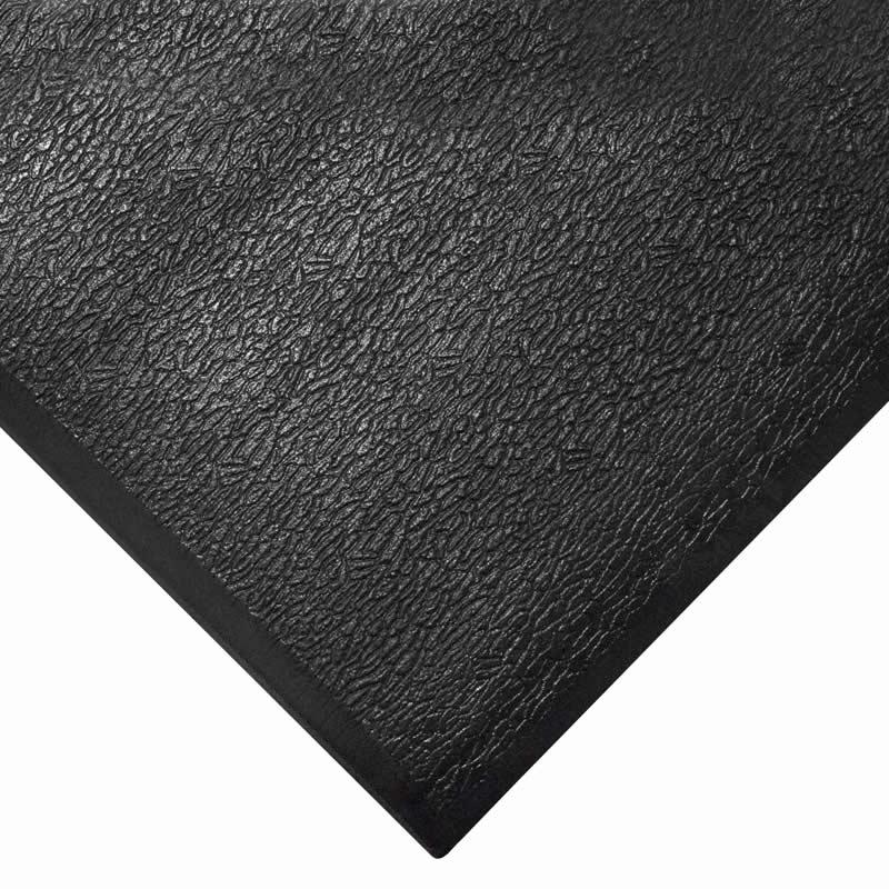 Orthomat Premium - Black - 0.9m x 3.65m