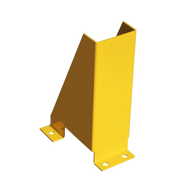 Dexion Column Guard (P90 Narrow Aisle)