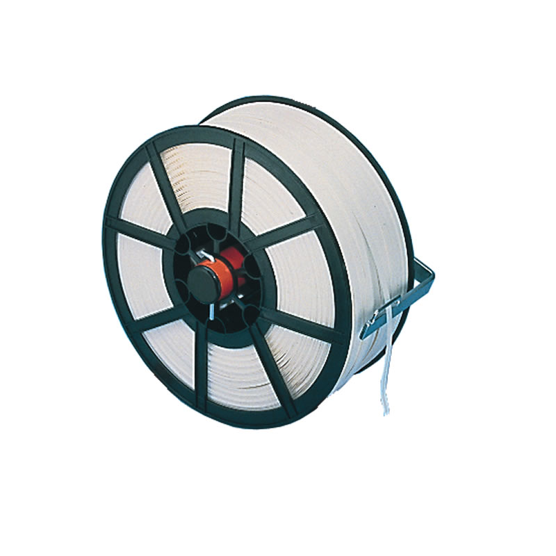 Polypropylene Strapping Reels