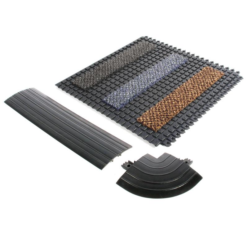 Premier Surface Tiles