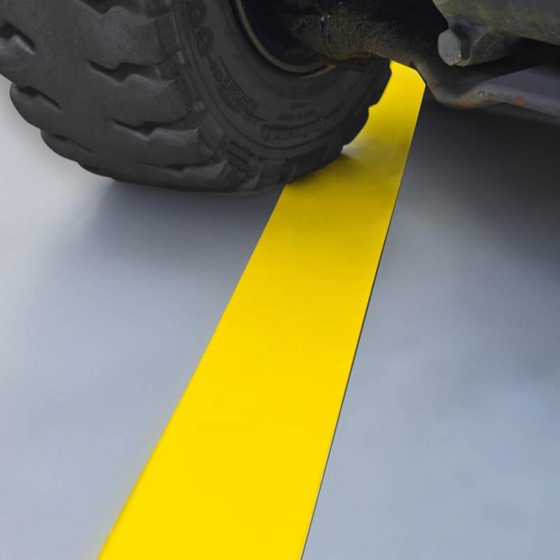 PROLine Steel Line Marking Tape