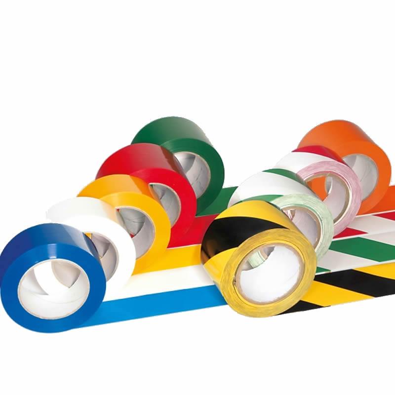 PROline Floor Marking tape - 50mm x 33m