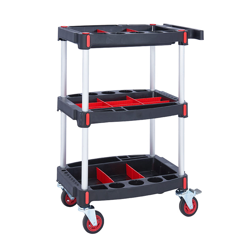 Proplaz Handy Tool Tray