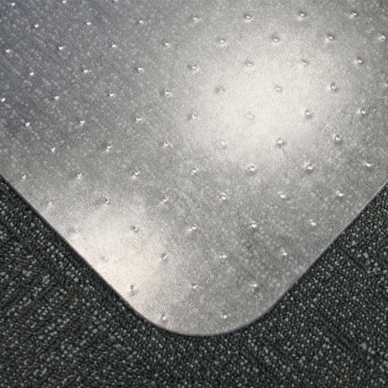 Chair Mat (PC)- Carpets
