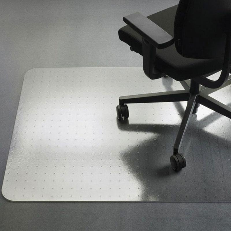 Chair Mat (PET) - Carpets