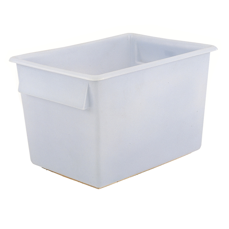 Food Grade Container Tanks