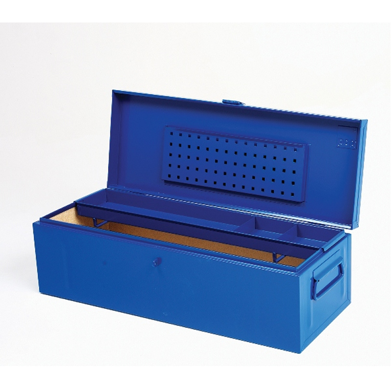Steel Tool Chest - 300mm x 990mm x 360mm