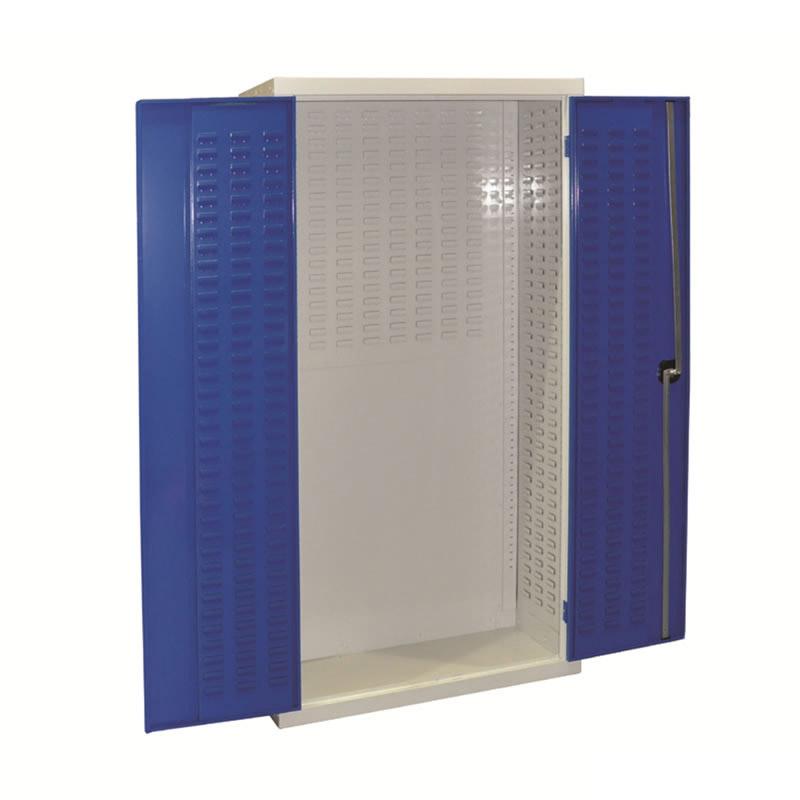 Storage Container Cupboard