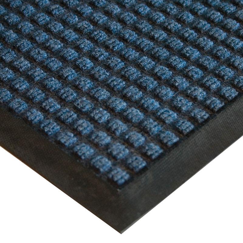 Superdry Doormats