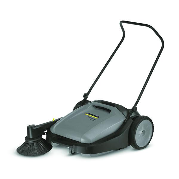 Karcher 70/15 Sweeper