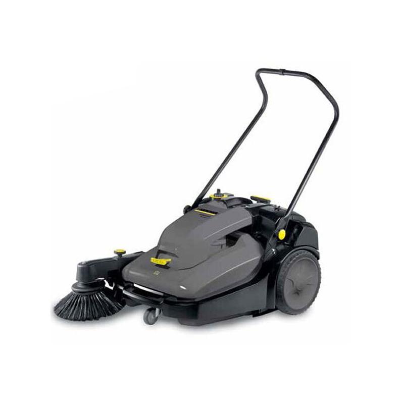 Karcher KM70/30 Sweeper