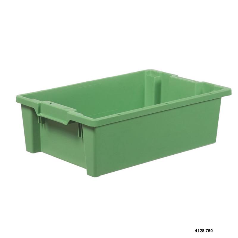 Tellus Stack Nest Container - 180 x 400 x 600