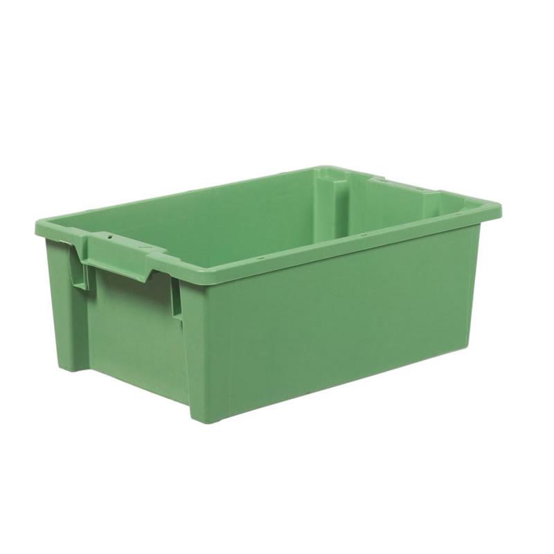 Tellus Stack Nest Container - 200 x 300 x 400