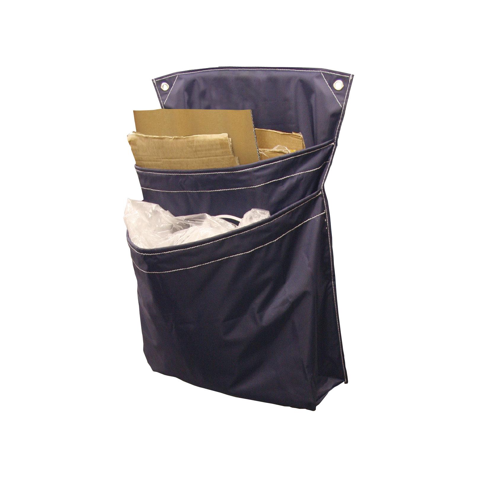 Trolley Racksacks