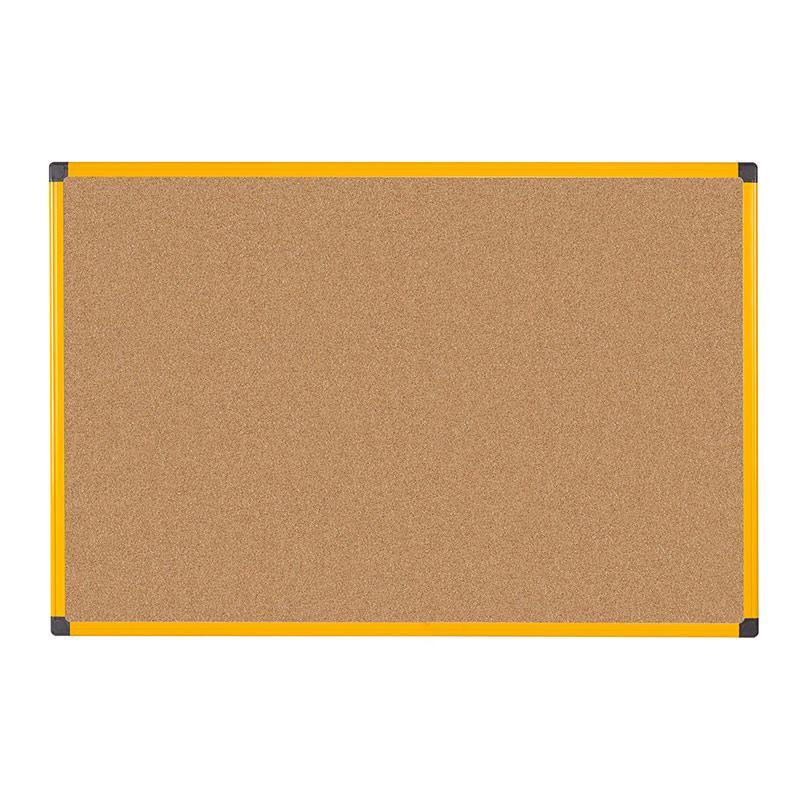 Ultrabrite Cork Notice Boards