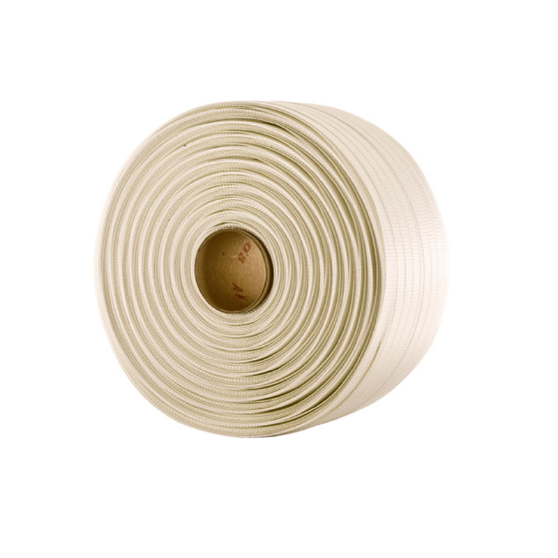 Woven Polyester Strapping Reels