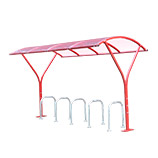 External Premises & Street Furniture