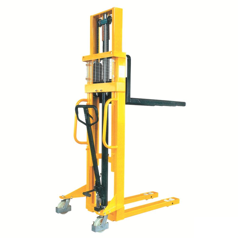 Stacker - 2500mm Lift Height