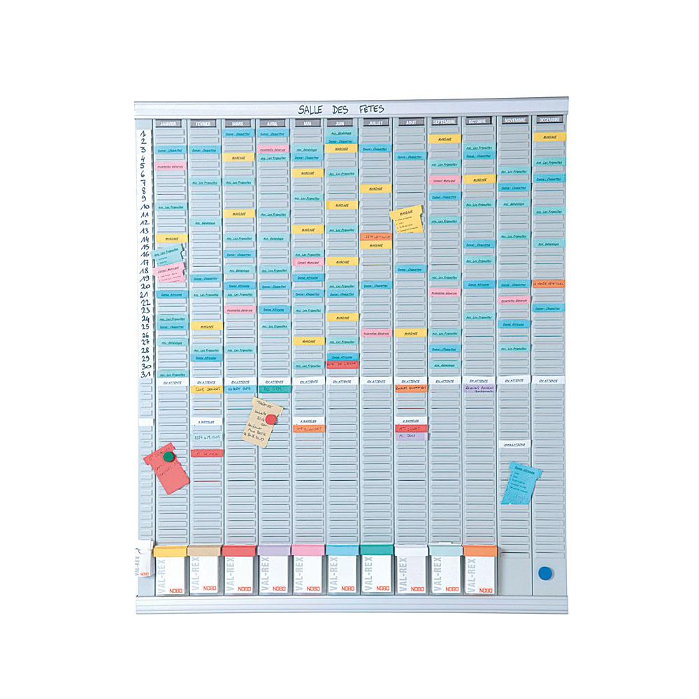 General Purpose T-Card Board Kit