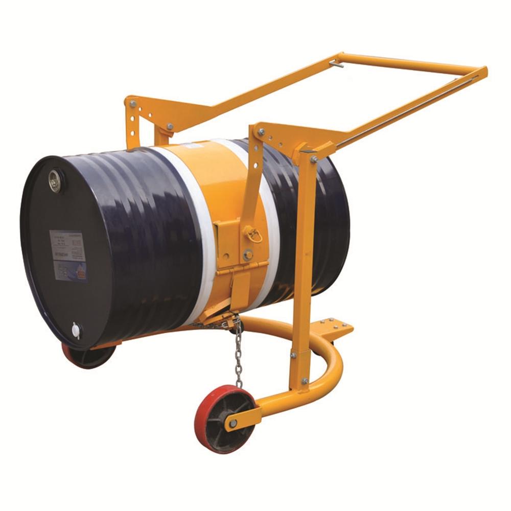 Drum Tilter for 210 Litre Drums