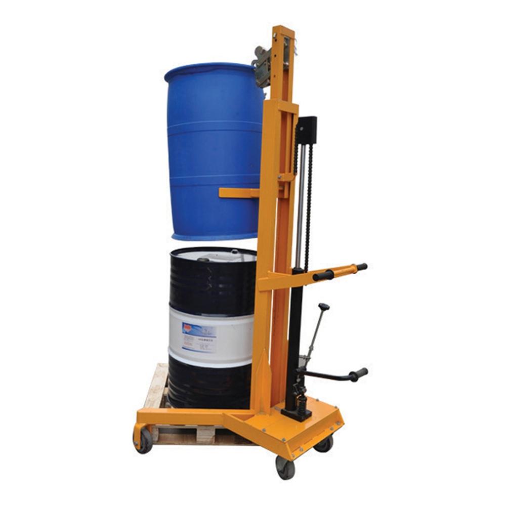 Drum Lifter - 450kg