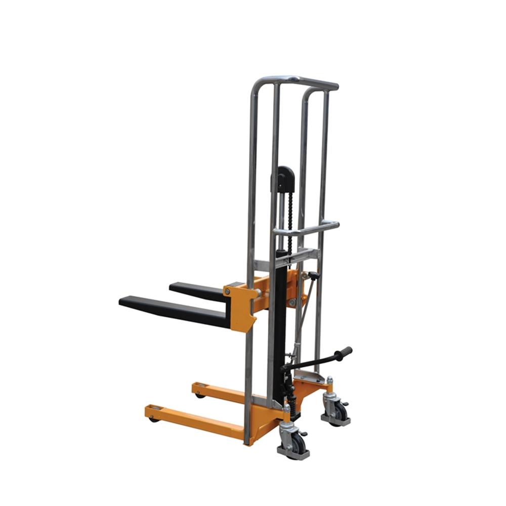 Hydraulic Lifter - 400kg