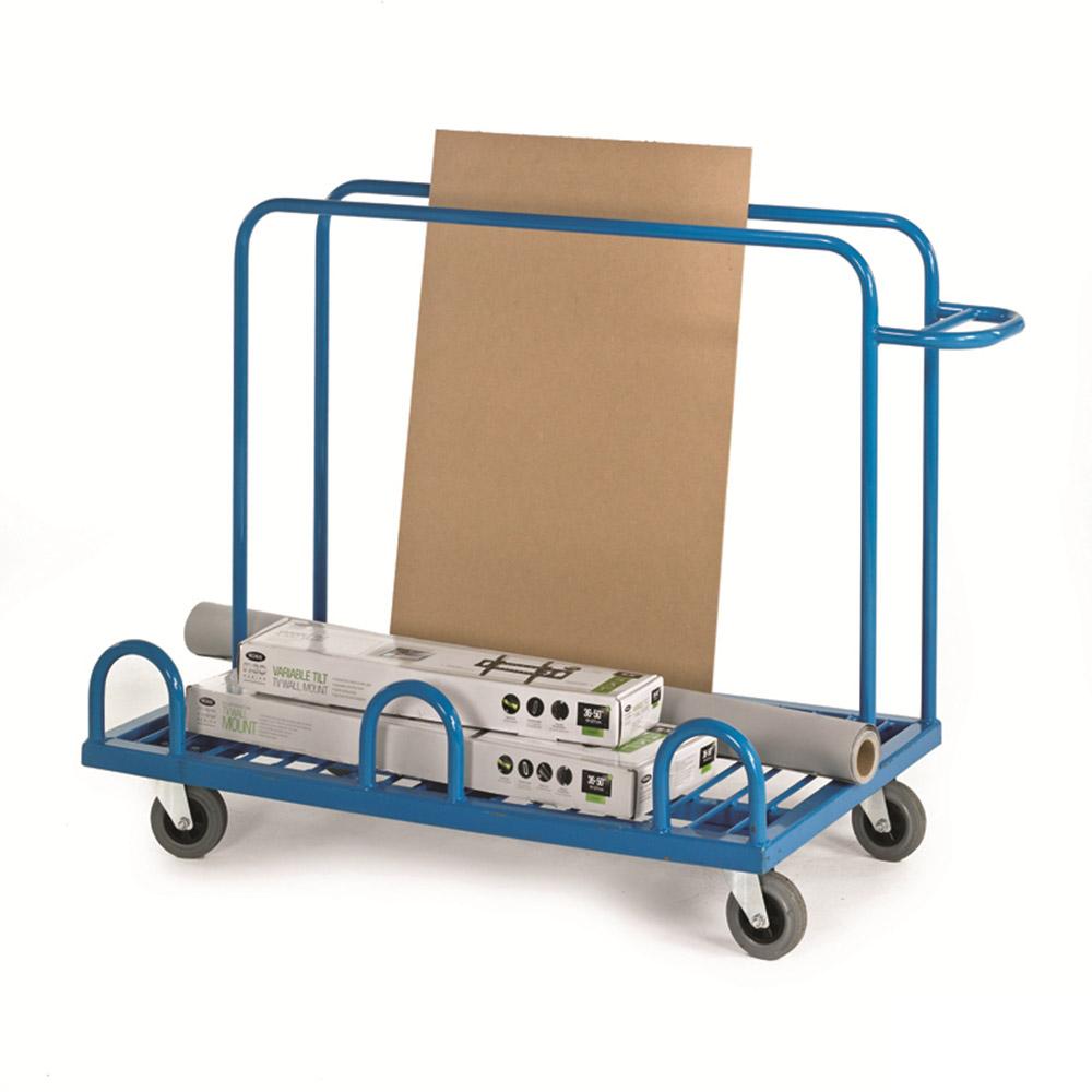 D.I.Y. Trolley - 250kg