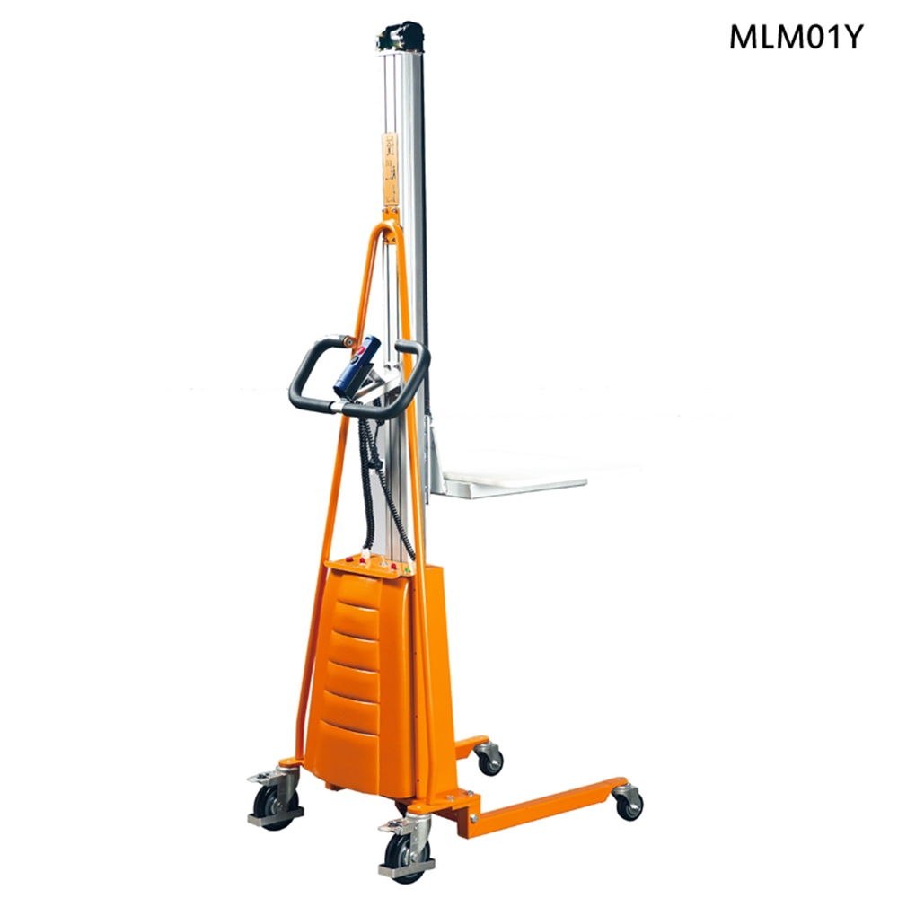 Electric Lifter - 150kg