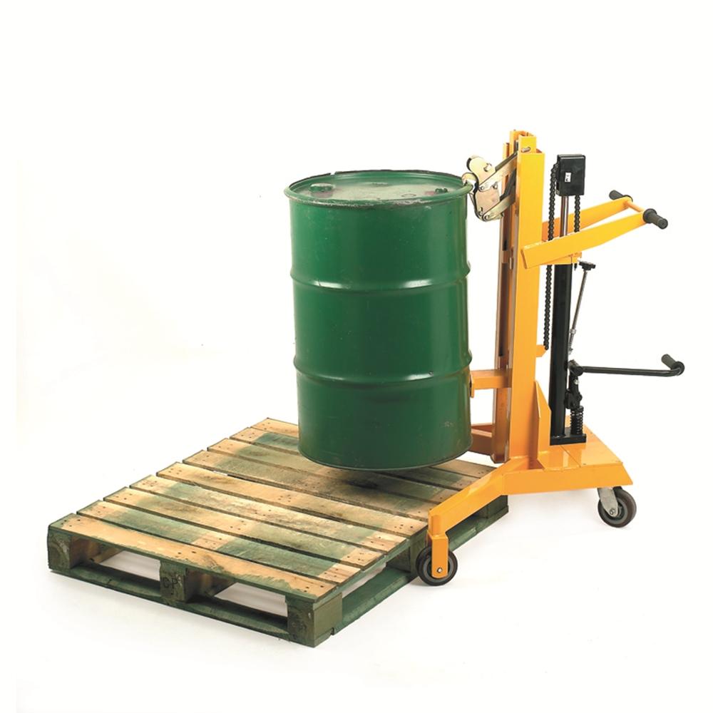 Drum Handler - 450kg