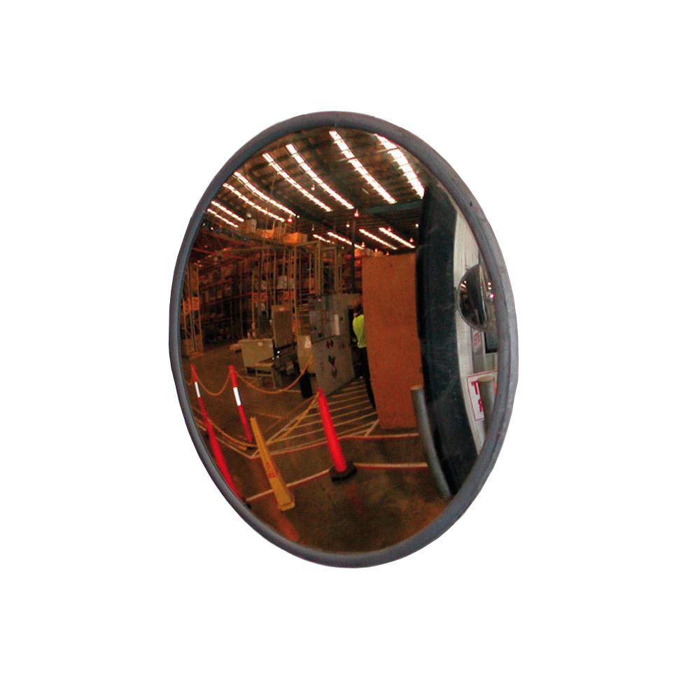 Econovex Safety Mirror - Interior - 300mm dia